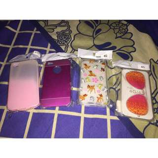 Take all Softcase iphone 4/4s