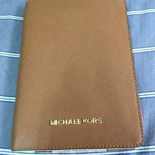 🚚 Michael kors 平板套 iPad mini 適用