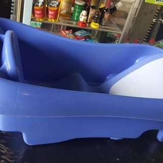 Bath Tub For Newborn