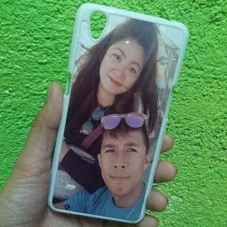 2D hard case personalized😍💕