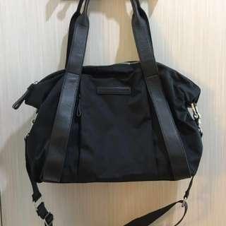 Storksak Bugaboo Nylon Diaper Bag