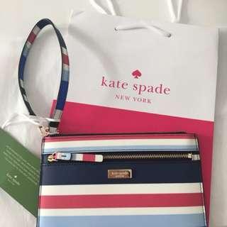 Kate Spade NY - wallet