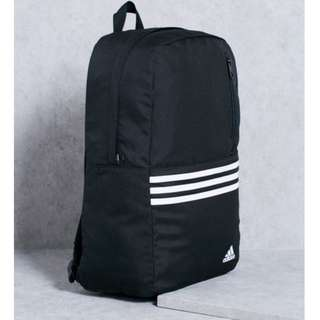 Adidas Backpack - NEW