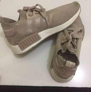 Adidas ORI Vietnam size 39