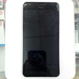 🚚 HTC Desire 825 黑色 #舊愛換新歡 #有超取最好買