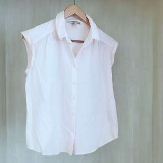 Forever 21 | Top | Size : XS