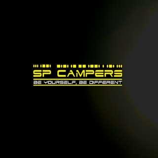 Camp Trainer