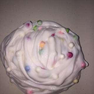 Fruit loops floam