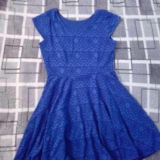 Nice Sunday Dress