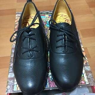 🚚 全新義大利牛津鞋