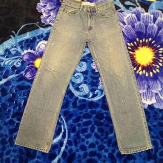 BUM Jeans USA