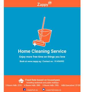 Home Cleaning | Handing Over Cleaning | Weekly Cleaning