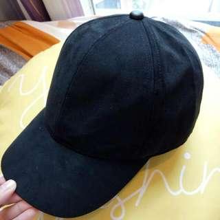 甕皮棒球帽