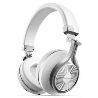 Bluedio T3 Bluetooth Wireless Headset