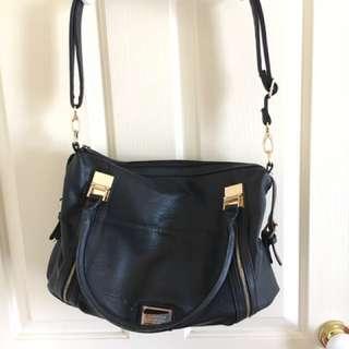 Colette Medium shoulder strap bag