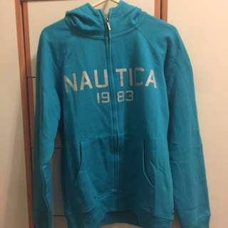 全新Nautica 女裝外套