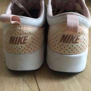 Authentic Nike Airmax Thea
