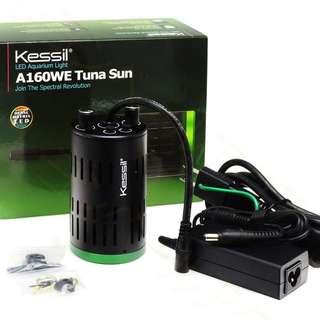 Kessil A160WE TUNA SUN