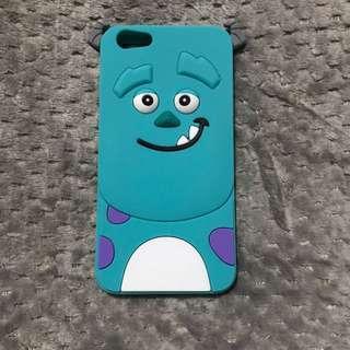 iPhone 6 plus / 6+ casing