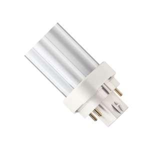 Light Bulb PL-C  13W /827 /4 pin