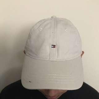 Tommy Hilfiger Small Logo Baseball Cap