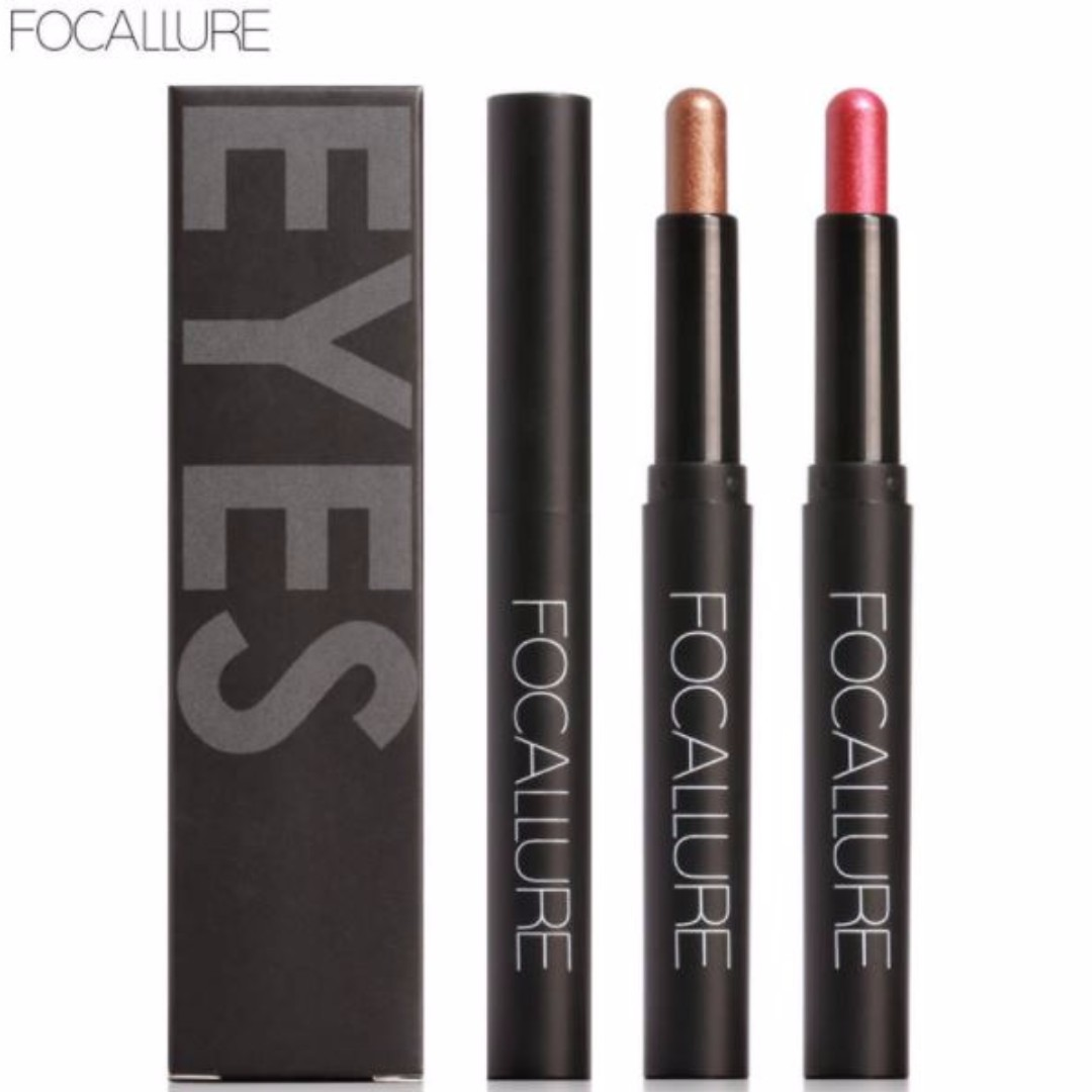 1pcs Eye Shadow Stick