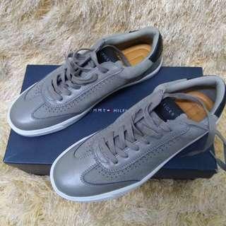 Tommy Hilfiger shoe for MEN