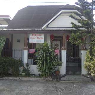 Laguna Bel-air for sale