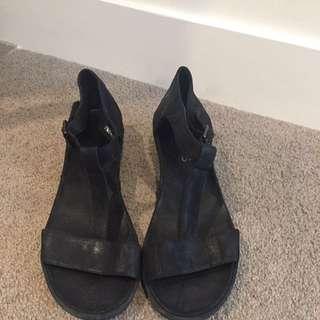 Midas Sandals
