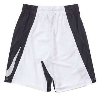 BUY BOTH FOR $35 NIKE SHORTS