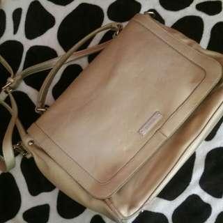 Sling women bag