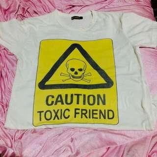 Art Work T Shirt