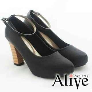 Alivelovearts - Dryad
