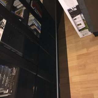 Tv or wall cabinet