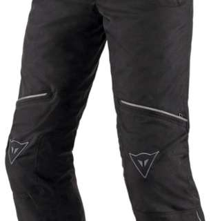 Dainese Pants for Bikers
