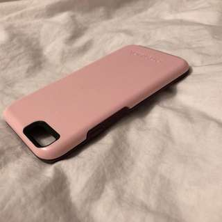 IPhone6 Otterbox