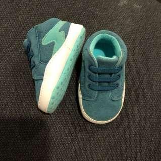 Mothercare Pre Walker Shoe