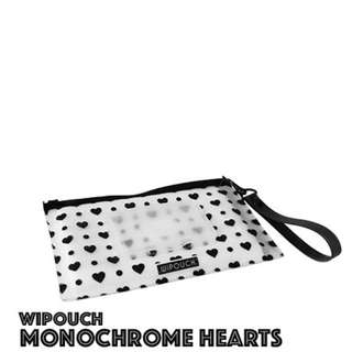 Wipouch 30 (diff designs)