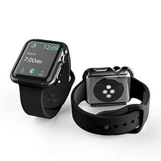 Apple Watch 38mm Case (Series 1 & 2 Compatible)