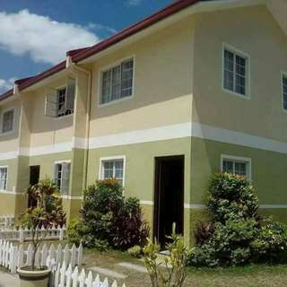 Rent to own in Cavite&Laguna,