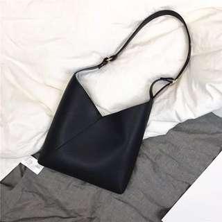 V Sling Bag