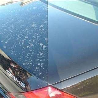 歐洲 CarPro 出品 , Spotless 水印清 ( 韓國製 )