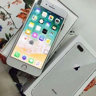 Iphone 8 plus Clone Copy