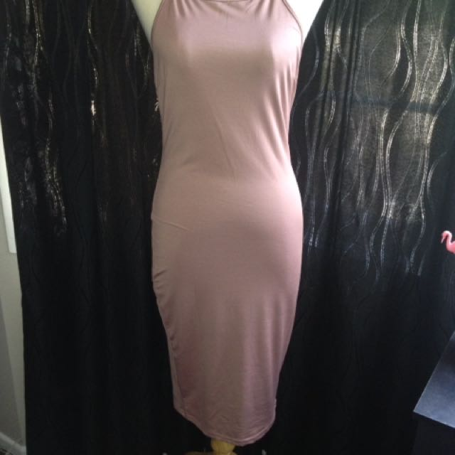Brand new Lily Whyt dress