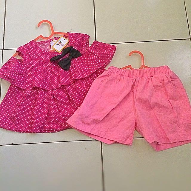 dress baby,size 6mo