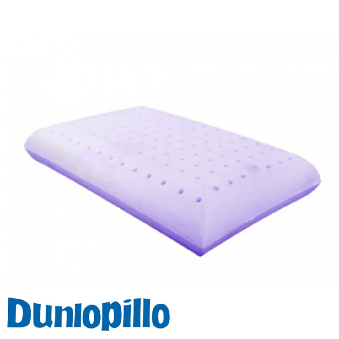 dunlopillo super comfort pillow best pillow 2018