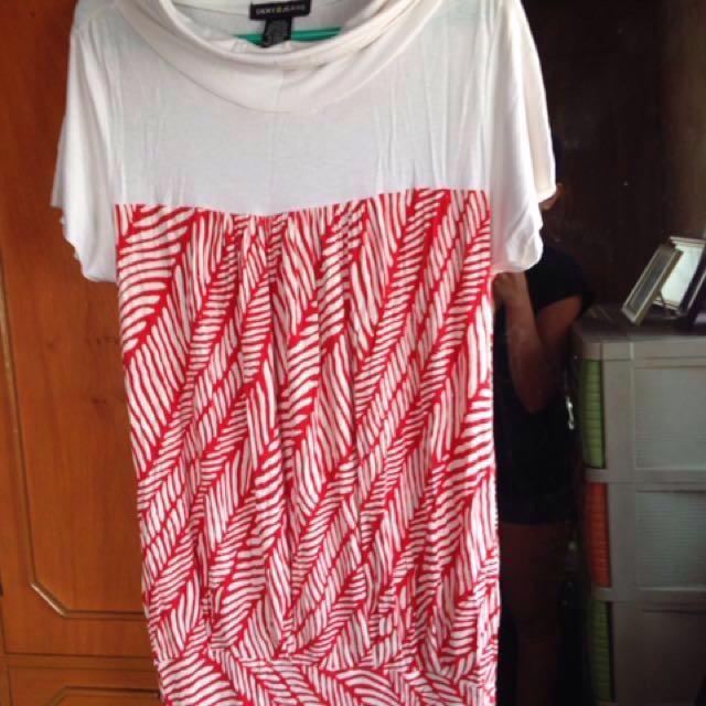DYNK II Dress