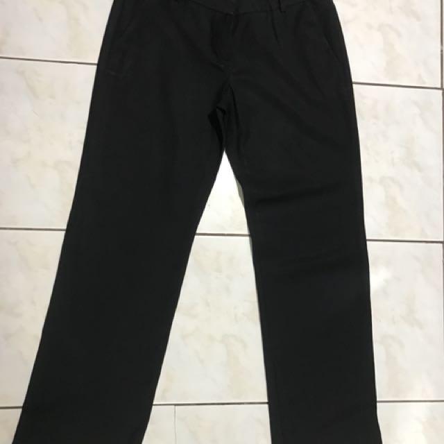 G2000 slacks size 40