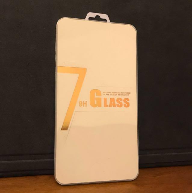 Iphone6 4.7吋 玻璃保護貼