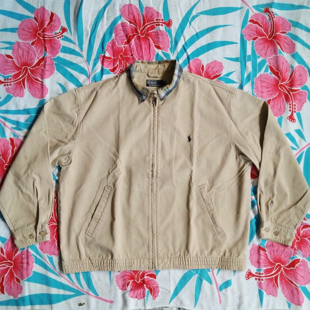 C2ed9 Polo Ralph Official Indonesia Jaket A48a1 Store Lauren iTPZuOkX